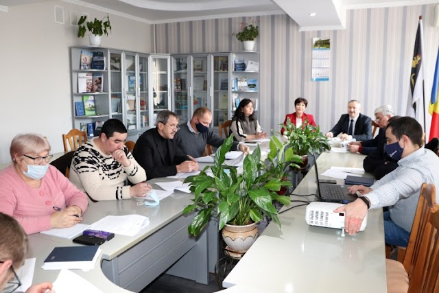Proiectele europene unesc comunitățile din raionul Leova și responsabilizează cetățenii