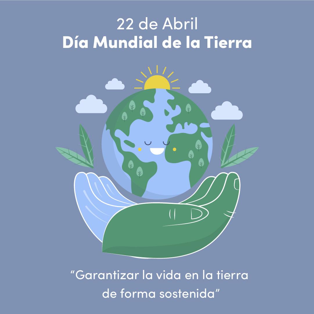 https://www.notasrosas.com/En el Día Internacional de la Tierra: Grival presentó su Portafolio Verde