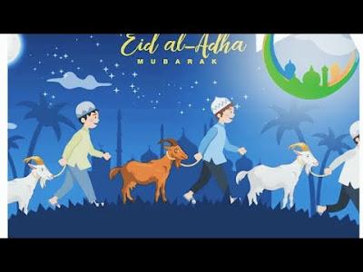 Download 30+ Eid Mubarak Whatsapp Status | Bakra Eid Status | Eid Mubarak WhatsApp Status