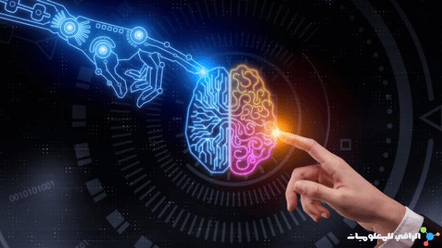 انحيازات الذكاء الاصطناعي وأسبابها وكيفية تجنبها