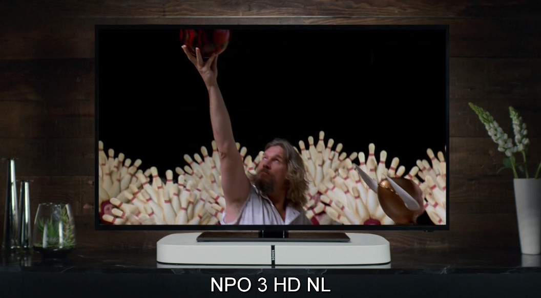 IPTV Server – Kodi IPTV M3u Stalker Bein Sport