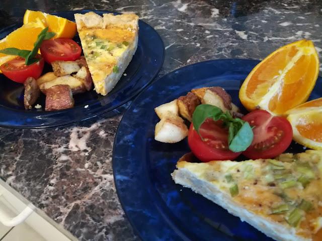 Short Crust, History YaDa Chef, Freelance Chef