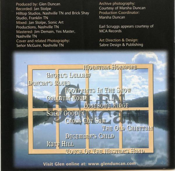 oms25150-glen-duncan-booklet-back