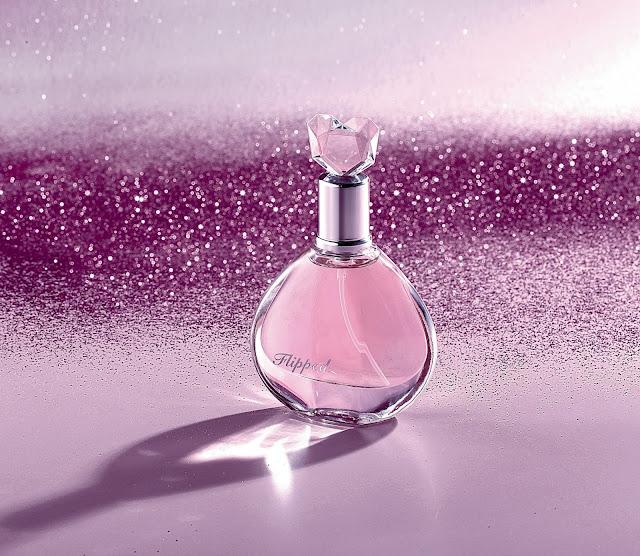 Miniso's Flipped Perfume