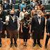 La 60 Legislatura designo a Alfredo Medellín como Director General de Comunicación Social