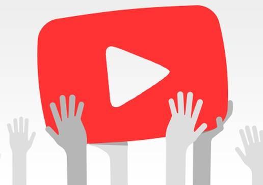 5 Tips Menjadi YouTuber Bergaji Tinggi Dengan Waktu yang Singkat
