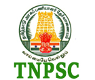 tnpsc-vao-admit-card-2016-tnpsc-gov-in-hall-ticket-of-tnpsc-exam