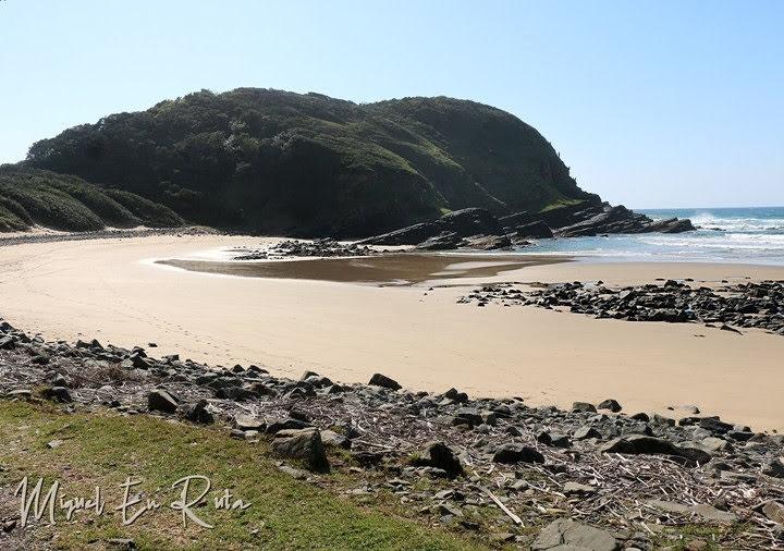 Coffee-Bay-Beach