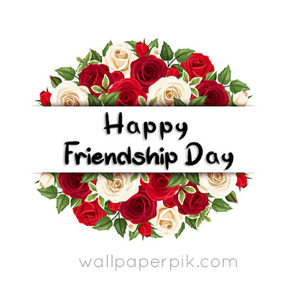 bacho ke liye friendship day ke image