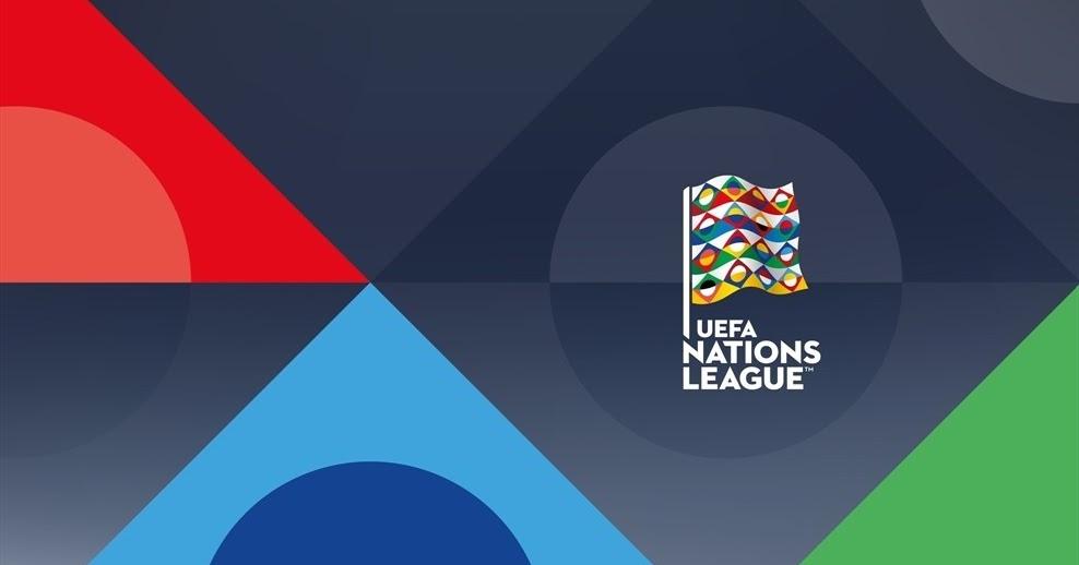 uefa nations league auslosung