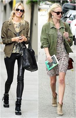 harga jaket wanita di matahari
