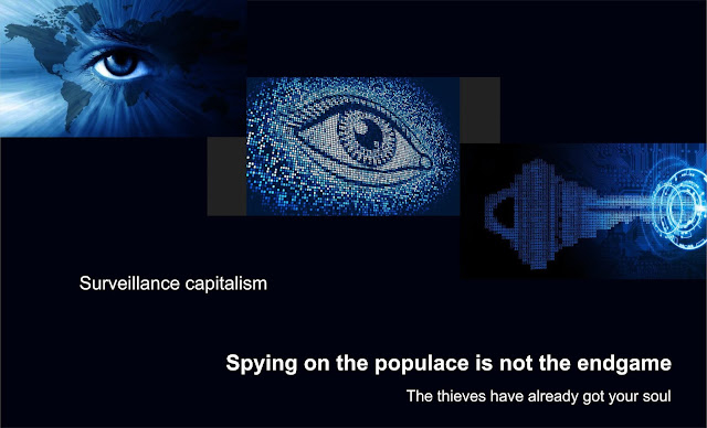 https://lareviewofbooks.org/article/thieves-of-experience-how-google-and-facebook-corrupted-capitalism/