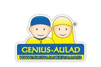 Lowongan Genius Aulad School Pekanbaru Mei 2018