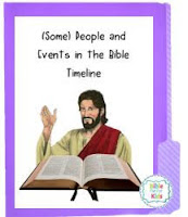 https://www.biblefunforkids.com/2020/08/the-divided-kingdom-overview.html