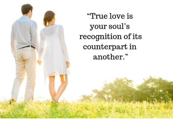 Images-for-relationship-relation-quotes
