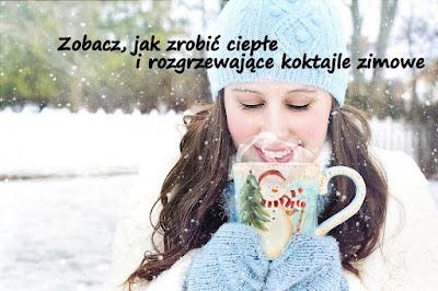 http://zielonekoktajle.blogspot.com/2016/12/koktajle-kojarza-ci-sie-z-latem-zobacz.html