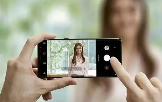 Mengatasi Kamera Smartphone yang Buram