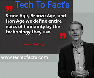 What is the monthly income of Reed Hastings?