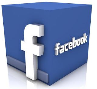 cara mengetahui siapa yang melihat profil facebook kita,cara mengetahui siapa yang melihat profil facebook saya,cara mengetahui siapa saja yang melihat profil facebook kita,