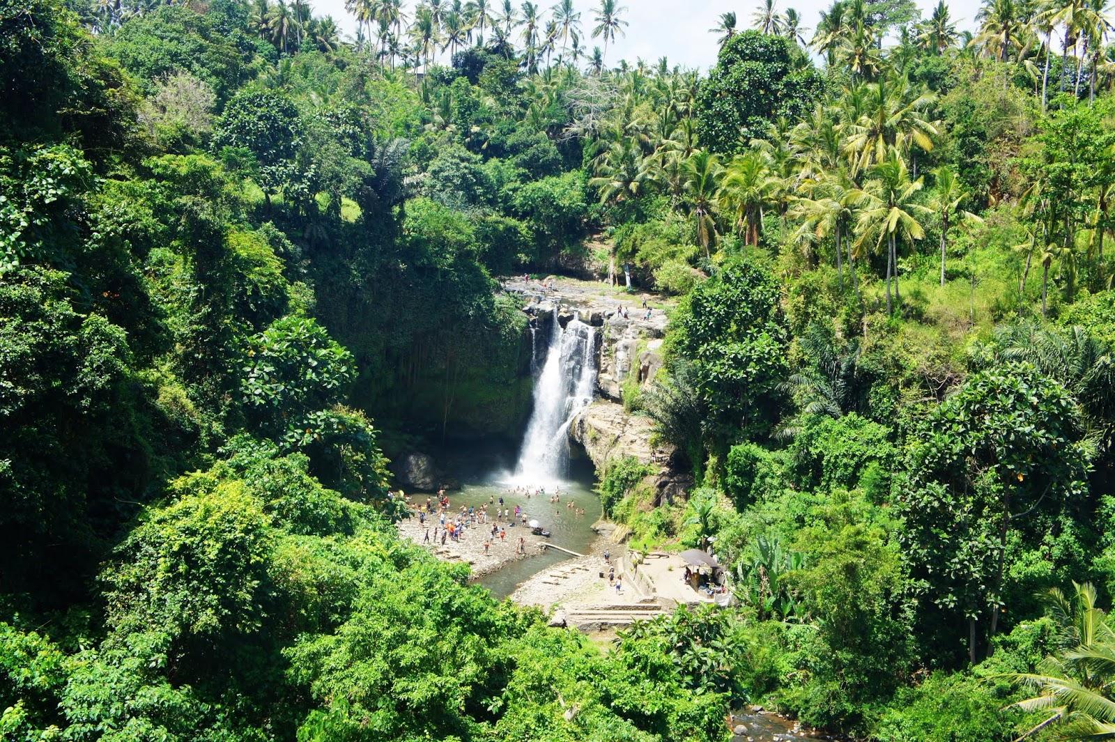 8 Tempat Wisata di Banjar Yang Terbaru dan Terpopuler ...