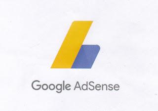 Cerita dari Lipis Maklumat Google AdSense