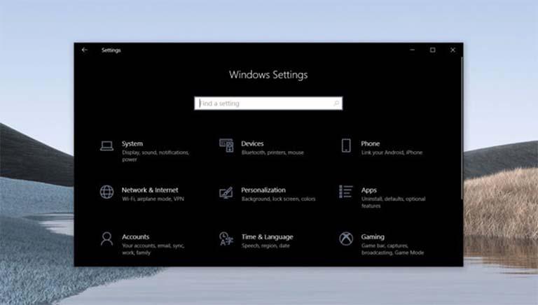Microsoft Banyak Mengungkap Tentang Pembaruan Fitur Windows 10 Berikutnya