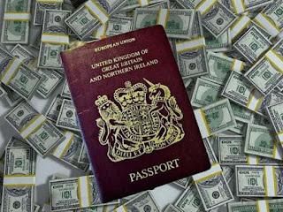 كيفية الحصول على الجنسية البريطانية،الحصول على الجنسية البريطانية بالإنجاب،كيفية الحصول على  الجنسية البريطانية أو الإقامة الدائمة في بريطانيا،مميزات الحصول على الجنسية البريطانية.