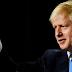 Από τη Θάτσερ στο Brexit - Ένας Ατλαντικός Ωκεανός δρόμος