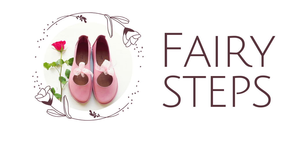 Fairysteps Blog
