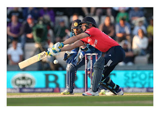 cricket sites cricket score sheet cricket 2019 icc cwc today cricket match score latest cricket news cricket scores icc cricket live score online cricket score pakistan cricket live cricket ball