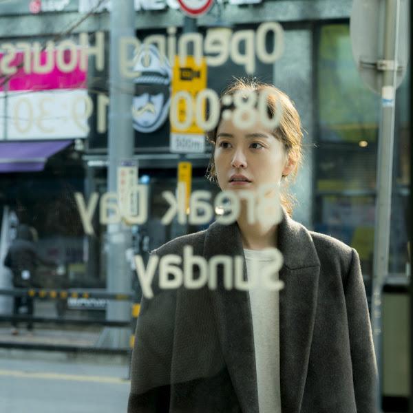 Review Film Drama Korea Kim Ji Young 1982