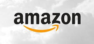 Amazon تنوي استخدام تكنولوجيا البلوكشين في بيانات الإعلانات