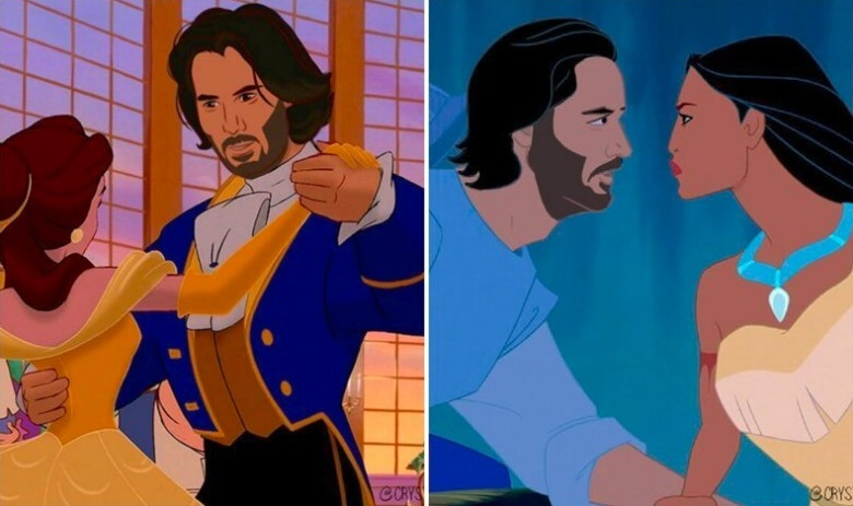 keanu-reeves-disney