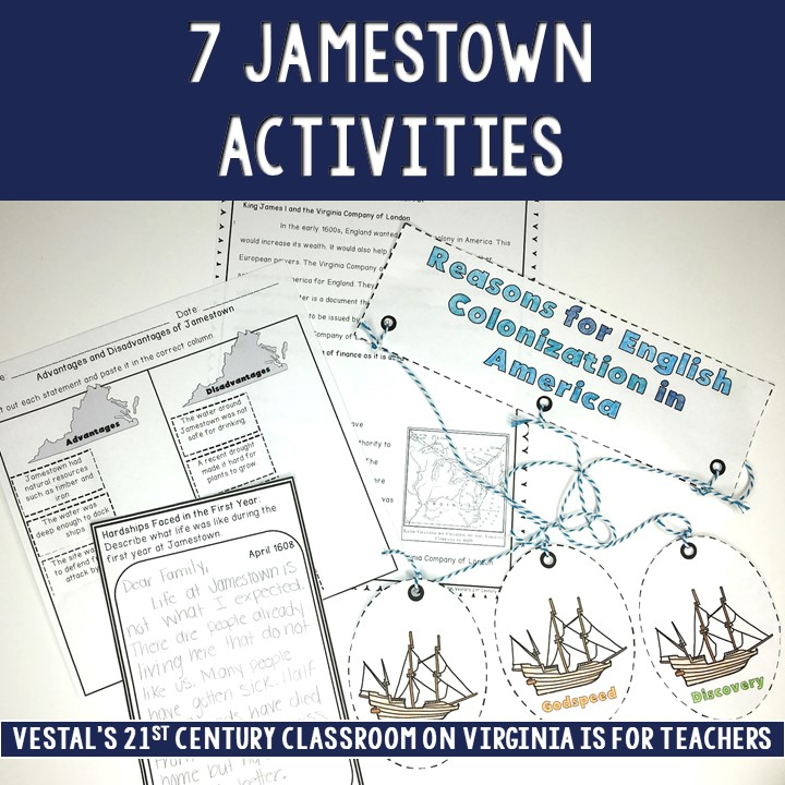 seven-jamestown-activities-cover-image