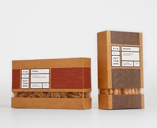 contoh referensi inspirasi desain kemasan packaging keren kreatif unik gambar proses cara membuat mendesain ilustrasi brand identity percetakan mencetak membuat mengemas digital printing offset bahan material awet tahan lama bagus efektif