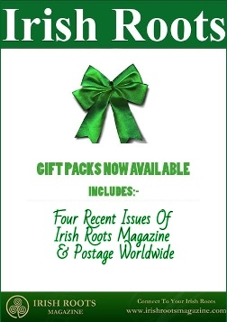 https://www.irishrootsmedia.com/shop-product/print-issues/gift-packs-4-issues/180http://