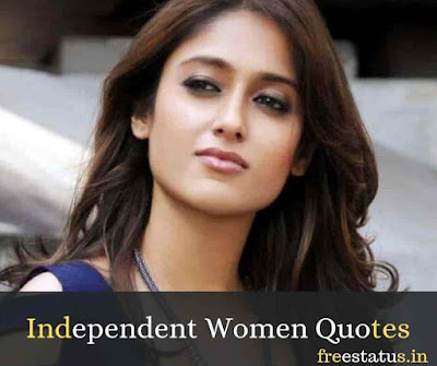 Independent-Women-Quotes