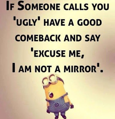 short funny quotes, funny quotes and sayings, free funny quotes with pictures, funny pictures and sayings, funny quotes with pictures about life