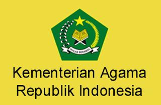 Penerimaan CPNS Terbaru Kementerian Agama