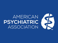 APA Presidential Task Force to Address Structural Racism Throughout Psychiatry