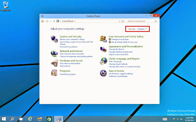 Tutorial lengkap setting VPN Server di Windows 10
