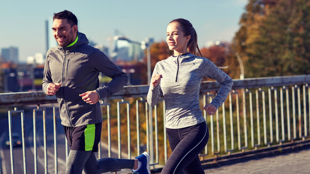 kardio-cardio_training-training-running-gym-exercise_for_body_legs-be_fit-muscular-healthy_life-health-go_healthy