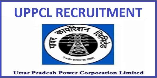 UPPCL AE Civil Recruitment 2020