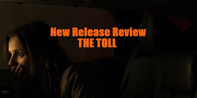 the toll review