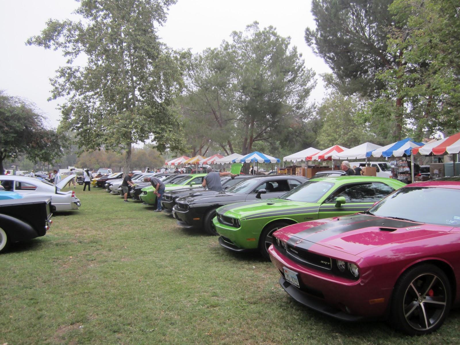 canterbury vintage car club swap meet 2012 dodge