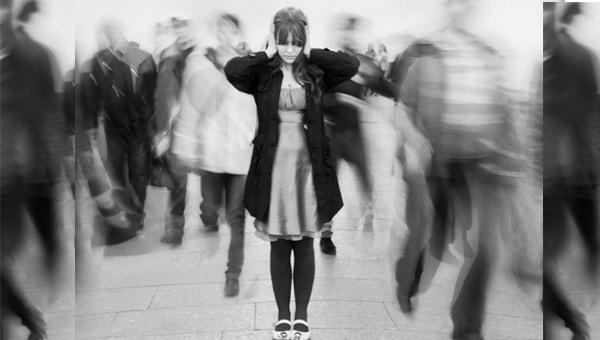 depresyon nasil iyilesir KahveKafeNet
