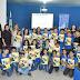 Ji-Paraná se destaca na implantação do Selo Unicef