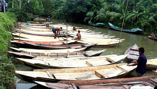 Barisal-floats-boat-boat-boat