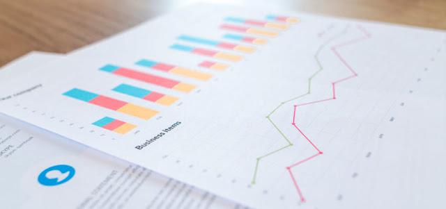 Sector banca y seguros se redujo 73,6% entre 2013 y 2018