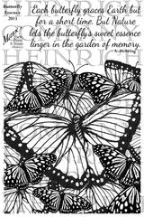 https://1.bp.blogspot.com/-mMND63-X4ow/VwqN_fGglTI/AAAAAAAARMg/v38L9U1RLKAOALQl1-hz34E-lG1YoT3aQ/s1600/Butterfly%2BEssence%2B.jpg